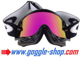 mirrored motocross goggles replacement mirrored lenses oakley motocross goggles