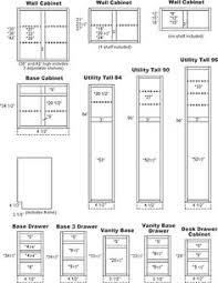 upper kitchen cabinet dimensions cabinet dimensions 111 total 1 34 5 base 42 upper plus 15