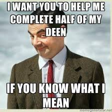 Muslim Memes Funny - lol muslim meme tumblr islamic humor pinterest muslim