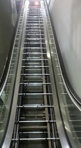 tappeti mobili interventi scale e tappeti mobili gp ascensori