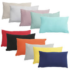 Peacock Colour Cushions Modern Couch Cushions Online Pillow Talk