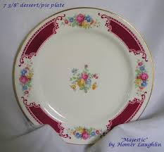 homer laughlin china virginia homer laughlin plates homer laughlin virginia fluffy