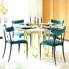 high end dining room furniture brands dining room furniture brands furniture brand dining room tables