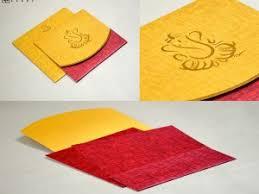Hindu Wedding Invitations Ghanshyam Cards Hindu Wedding Cards U0026 Invitations