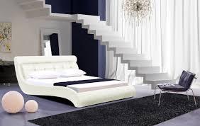 sofa weiãÿ gã nstig sam polsterbett 180 x 200 cm weiß günstig