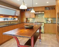 fantastic kitchen designs alno kitchens u shaped kitchen top home