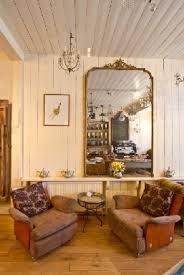 Le Chandelier Le Chandelier Traditional Tea House Salon