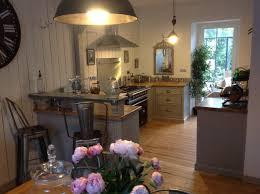 cuisine quimper deco cuisine meilleur de déco cuisine quimper cuisine et