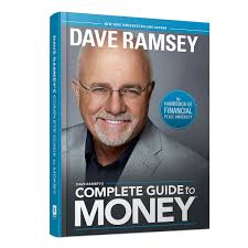 amazon book black friday 30 off amazon com dave ramsey books biography blog audiobooks kindle