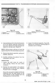 wiring harness diagram for 4610 ford tractor u2013 the wiring diagram