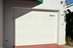 Overhead Door Anchorage Garage Doors Anchorage Socielle Co