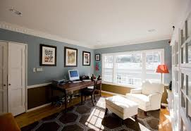 Luxury And Modern Home Office Designs Page  Of - Modern home office design ideas