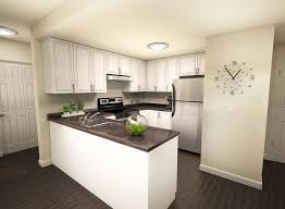 Kitchen Cabinets Guelph 5 Schroder Crescent Guelph On Apartments For Rent Listing Id