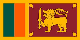 Sri Lanka   Wikipedia Wikipedia