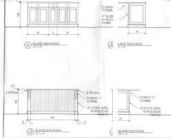 how wide are kitchen cabinets kitchen cabinet standard sizes kitchen decoration