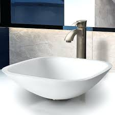 natural stone bathroom sinks uk u2013 luannoe me