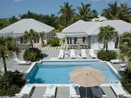 magnificent 10 bedroom beachfront homeaway governor u0027s harbour