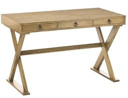 Unfinished Desk Wood A Natural Trend In Home Furnishings