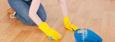 removing salt residue from your floors america s floor source