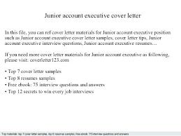 free resume format for accounts executive job role resume accounts executive mattbruns me