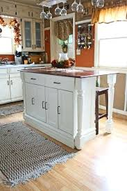 kitchen island price price of kitchen island sales new design white high glossy