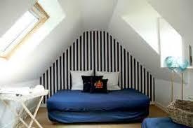 deco chambre marin deco chambre bebe 7 chambre decoration marine jet set