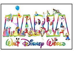 maria name wallpaper wallpapersafari