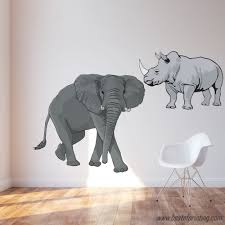 wall decal printing nyc removable wall decals for kids wall decal printing brooklyn new york