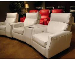 comfortable home theater seating recliner ideas 147 furniture design cozy berkline 12003 home