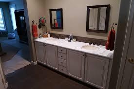 Slate Tile Bathroom Ideas by Fireplace Slate Tile Flooring For Mudroom Design With Wellborn