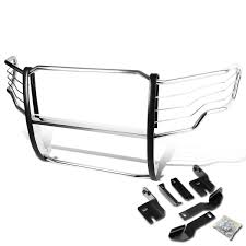 Ford F150 Truck Bumpers - 09 14 ford f150 pickup truck front bumper protector brush grille