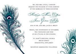 26 wedding invitation wording both parents divorced vizio wedding