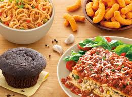ugg discount code january 2015 nutrisystem a la carte discount code which is better craig