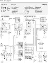 fantastic schematic generator gallery electrical system block