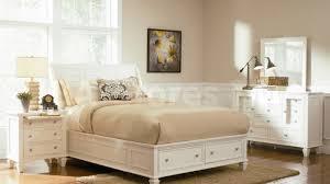 furniture alluring white bedroom furniture sets ikea sensational