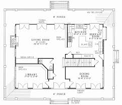 1 house plans with wrap around porch ranch house floor plans with wrap around porch architectural designs