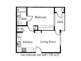 1 Bedroom 1 Bathroom Apartments For Rent 1 U0026 2 Bedroom Apartment Floor Plans University West Apartments
