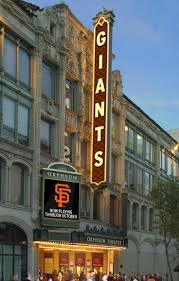 Giants Parade Route Map by 767 Best San Francisco Giants Baseball Images On Pinterest