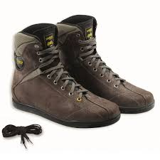 moto boots sale ducati boots u0026 shoes ducati clothing ams ducati
