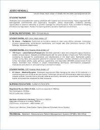 lpn resume template experienced resume template resume exle