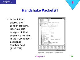 periodic table packet 1 answer key transport layer tcp ip protocols ppt video online download