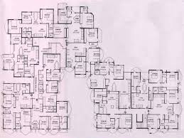 100 mansion floor plans castle the sims 2 peles castle the
