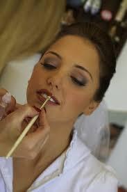 makeup artist in new jersey josie professional makeup artist beauty health nj