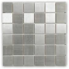 Metal Kitchen Backsplash Tiles 117 Best Backsplash Ideas Images On Pinterest Backsplash Ideas