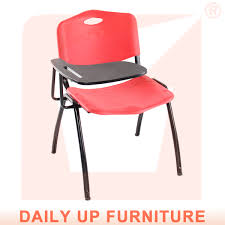 lecture tables and chairs student writing tablet chair wholesale tablet chair suppliers alibaba