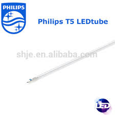 t5 led tube light philips t5 led tube light master 1200mm 26w 6500k t5 buy philips