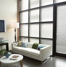 Shades Shutters Blinds Coupon Code Discount Blinds And Shades Steve U0027s Blinds U0026 Wallpaper Steve U0027s