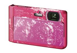 Rugged Point And Shoot Camera Sony Cybershot Tx30 Rugged Point And Shoot Camera Better