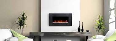 Fireplace Electric Heater Benefits Of Using An Electric Heater Fireplace