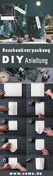 Homestory Schlafzimmer Mit Ikea 200 U20ac Ikea Gutschein Die Besten 25 Fotogeschenke Zu Weihnachten Ideen Auf Pinterest
